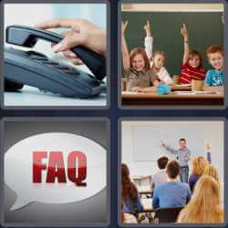 4 pics 1 word 6 letters answers easy search updated 4 pics 1 word 6 letters answer expocarfo