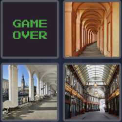 4-pics-1-word-6-letters-arcade