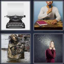 4-pics-1-word-6-letters-author