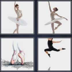 4-pics-1-word-6-letters-ballet