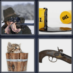 4 pics 1 word 6 letters answers easy search updated 4 pics 1 word 6 letters barrel expocarfo