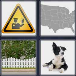 4-pics-1-word-6-letters-border