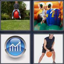4 pics 1 word 6 letters answers easy search updated 4 pics 1 word 6 letters bounce expocarfo
