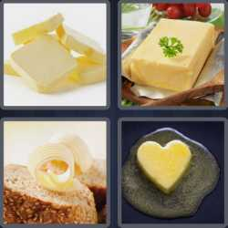 4-pics-1-word-6-letters-butter