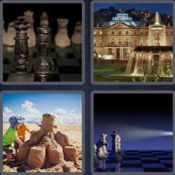 4-pics-1-word-6-letters-castle