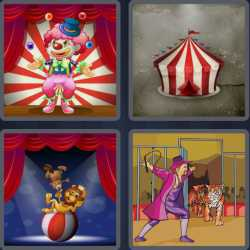 4-pics-1-word-6-letters-circus