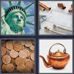 4-pics-1-word-6-letters-copper