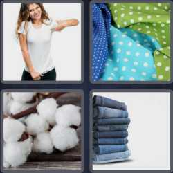4-pics-1-word-6-letters-cotton