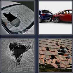4-pics-1-word-6-letters-damage