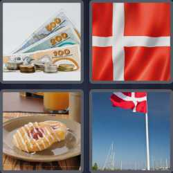 4-pics-1-word-6-letters-danish