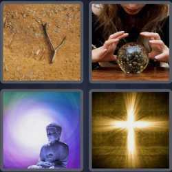 4-pics-1-word-6-letters-divine