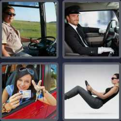 4-pics-1-word-6-letters-driver