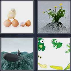 4-pics-1-word-6-letters-emerge