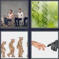 4-pics-1-word-6-letters-evolve