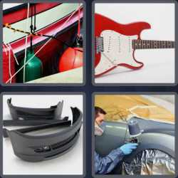 4-pics-1-word-6-letters-fender
