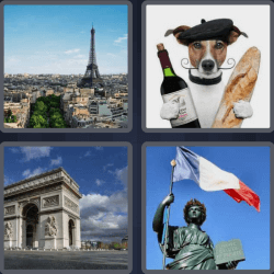 4-pics-1-word-6-letters-france
