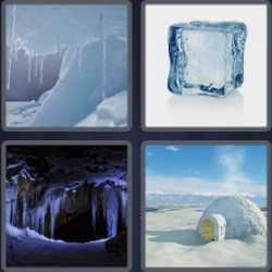 4-pics-1-word-6-letters-frozen