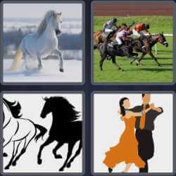 4-pics-1-word-6-letters-gallop