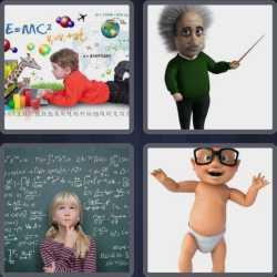 4-pics-1-word-6-letters-genius