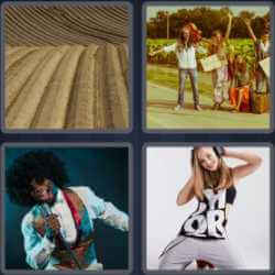 4-pics-1-word-6-letters-groove