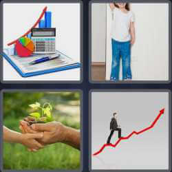4-pics-1-word-6-letters-growth