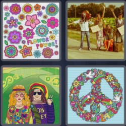 4-pics-1-word-6-letters-hippie