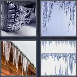 4-pics-1-word-6-letters-icicle