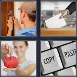 4-pics-1-word-6-letters-insert