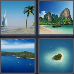4-pics-1-word-6-letters-island