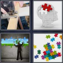 4-pics-1-word-6-letters-jigsaw