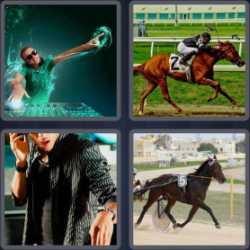 4-pics-1-word-6-letters-jockey