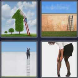 4-pics-1-word-6-letters-ladder