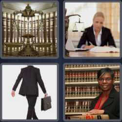 4-pics-1-word-6-letters-lawyer