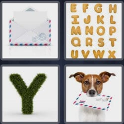4-pics-1-word-6-letters-letter