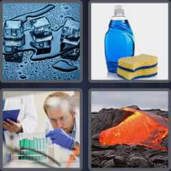 4-pics-1-word-6-letters-liquid