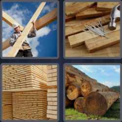 4-pics-1-word-6-letters-lumber