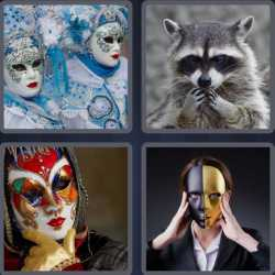 4-pics-1-word-6-letters-masked