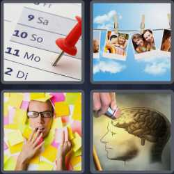 4-pics-1-word-6-letters-memory