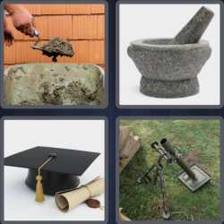 4-pics-1-word-6-letters-mortar