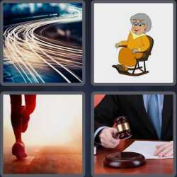 4-pics-1-word-6-letters-motion