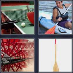 4-pics-1-word-6-letters-paddle