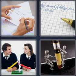 4-pics-1-word-6-letters-penpal