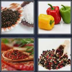 4-pics-1-word-6-letters-pepper