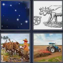 4-pics-1-word-6-letters-plough