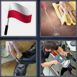 4-pics-1-word-6-letters-polish