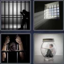 4-pics-1-word-6-letters-prison