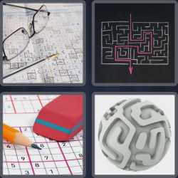 4-pics-1-word-6-letters-puzzle