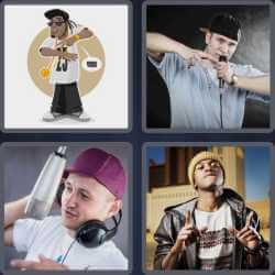 4-pics-1-word-6-letters-rapper