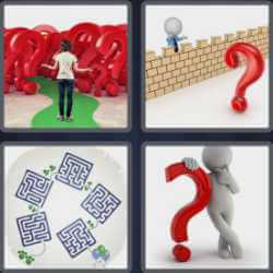 4-pics-1-word-6-letters-riddle