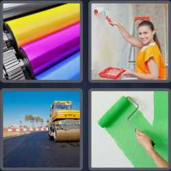 4-pics-1-word-6-letters-roller